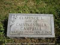 0104b_clarence_campbell