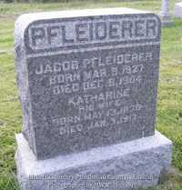 276_pfleiderer_jacob_and_katherine