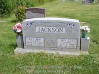 172_jackson_lula_and_roy