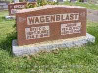 135_wagenblast_effie_and_jacob