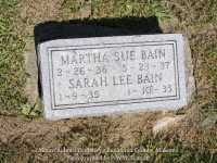 487_bain_martha_sue_sarah_lee