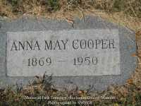 39-023_anna_may_cooper