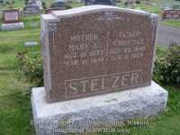 125_stelzer_mary_and_christian