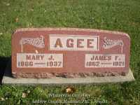 143_mary_james_agee