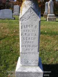 123_leach_nancy_c