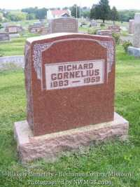 114_cornelius_richard