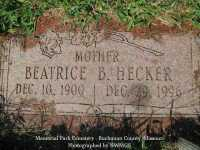 02-038_beatrice_b_hecker
