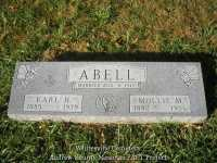 294_earl_mollie_abell