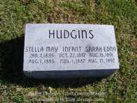 102_hudgins_stella_and_infant_and_sarah