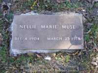 035_muse_nellie_marie