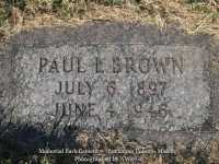 17-005_paul_l_brown