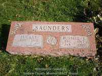 197_lucille_russell_saunders