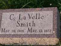 0173_lavelle_smith