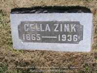 484_zink_cella