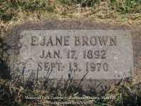 17-004_e_jane_brown