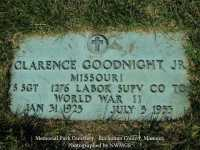 03-039_clarence_goodnight_jr