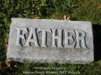 228_father
