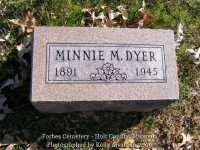057_dyer_minnie