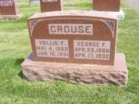 106_crouse_vollie_and_george