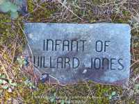 0033_Willard Jones Infant 02