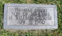 109_crouse_thomas_david
