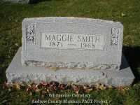 149_maggie_smith