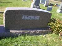 173_staley