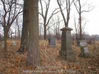 52_kirtley_cemetery