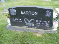 195_barton_sterling