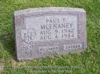 191_mcenaney_paul_t