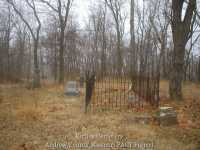 01_kirtley_cemetery