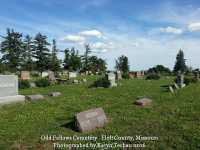 0000c_odd_fellows_cemetery