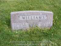 196_williams_eleanor_and_lawrence