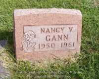 168_gann_nancy