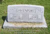 173_davenport_amelia_and_elmer