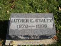 195_luther_staley