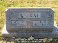 253_fred_julia_weikal
