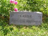 044_frank_angie_castle