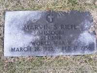 000652_marvin_riepl