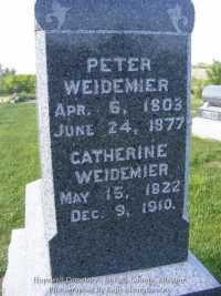 493_weidemier_peter_side_of_john_stone