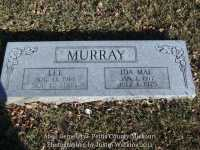 005_murray_lee_and_ida