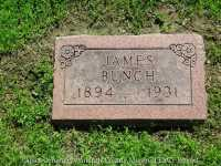 031_james_bunch