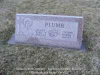 000569_plumb_ruby_p_and_frank_j