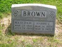 047_matilda_harry_brown