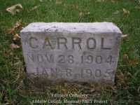 106_carrol_cole