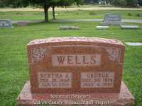 494b_bertha_george_wells