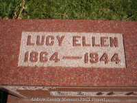 141_lucy_elifrits