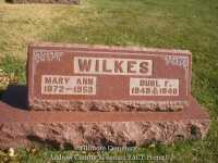 151_mary_burl_wilkes