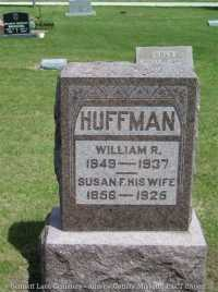 105_william_susan_huffman