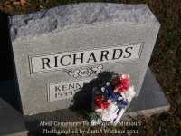 004_richards_kenneth